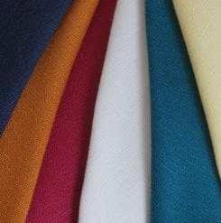 Ponte-Roma-jersey-fabric4-245x300