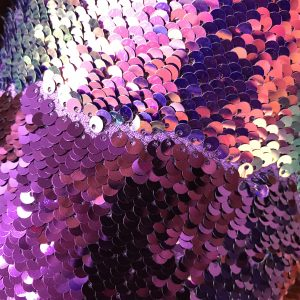 Fab New Reversible Sequins