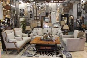 Dallas Fabric Resource Dallas Store
