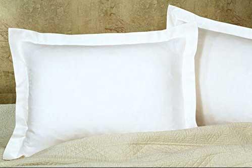 pillow shams chart fabric resource