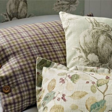 curtain upholstery fabric online