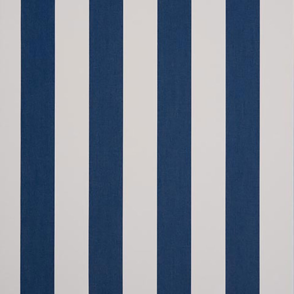Awning Fabric Block Stripe Fabric Uk