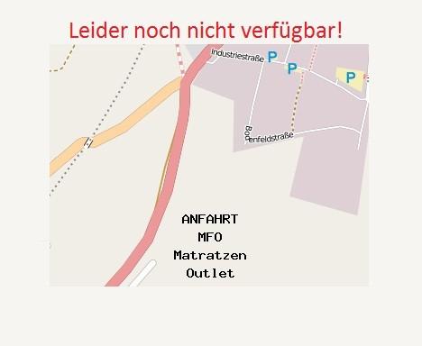 Mfo Matratzen Outlet In Wurzburg Bayern