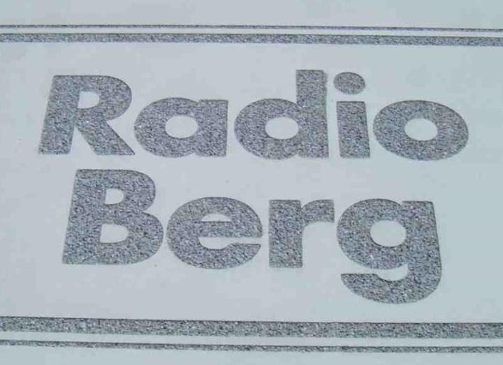 Mikroauswaschgel_Radio Berg_klein_geschnitten