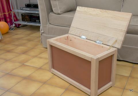 a faire soi meme fabriquer un coffre a jouets une methode simple