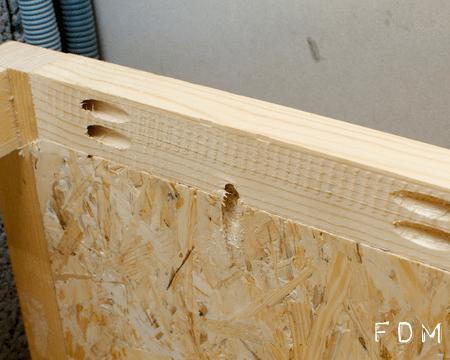 fabriquer des meubles fr