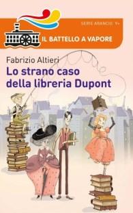 libri consigliati per bambini di 10 anni