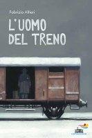 Tutti i libri di Fabrizio Altieri