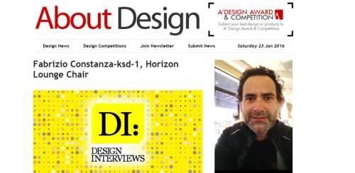 design interview