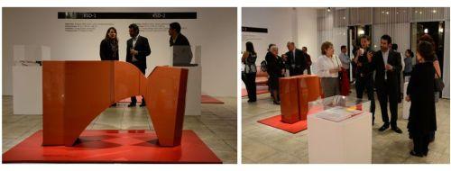 exhibition-2013