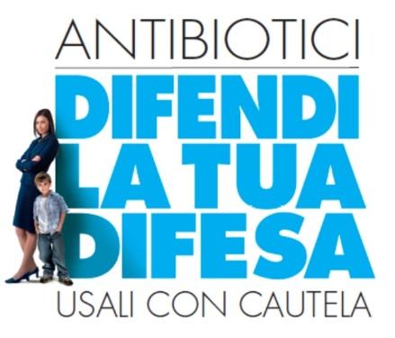 difesa immunitaria