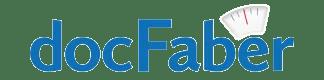 logo-docfaber