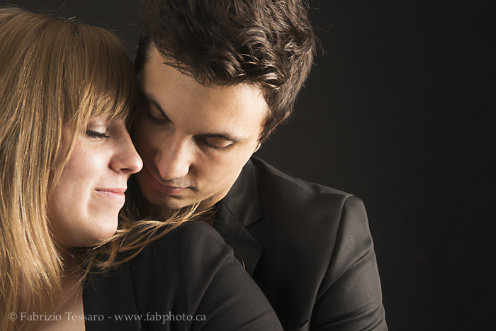 Edmonton, Alberta,  wedding, engagement, portrait, photography,