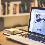 I 10 migliori Plugin Drag-and-Drop per costruire pagine e siti in Wordpress per il 2020