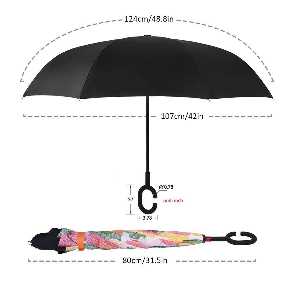 ombrello_rovesciato_dim