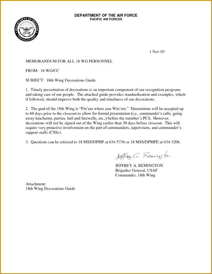 Sample Recommendation Letter For Grad School From Colleague Save