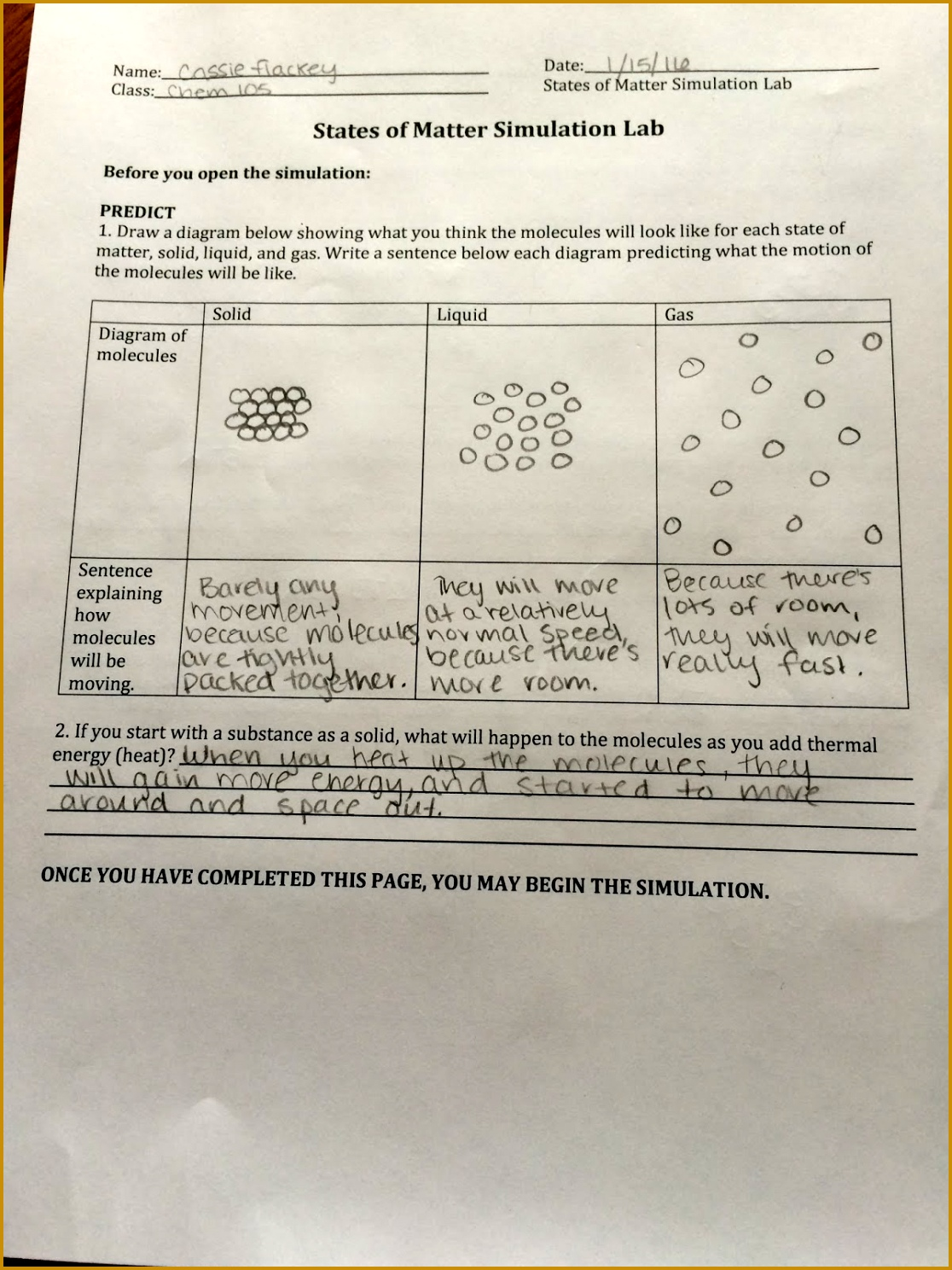 7 Build An Atom Phet Lab Worksheet Answers