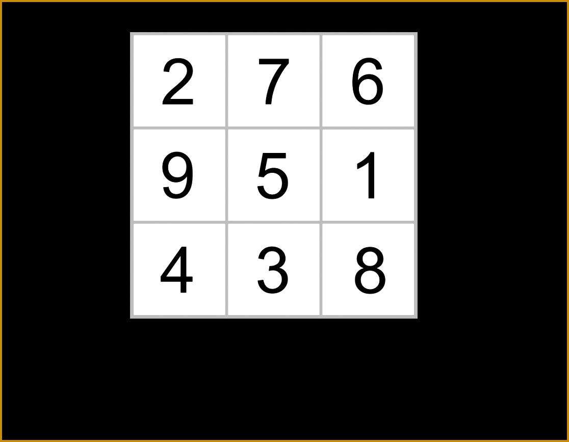 7 Complex Numbers Worksheet