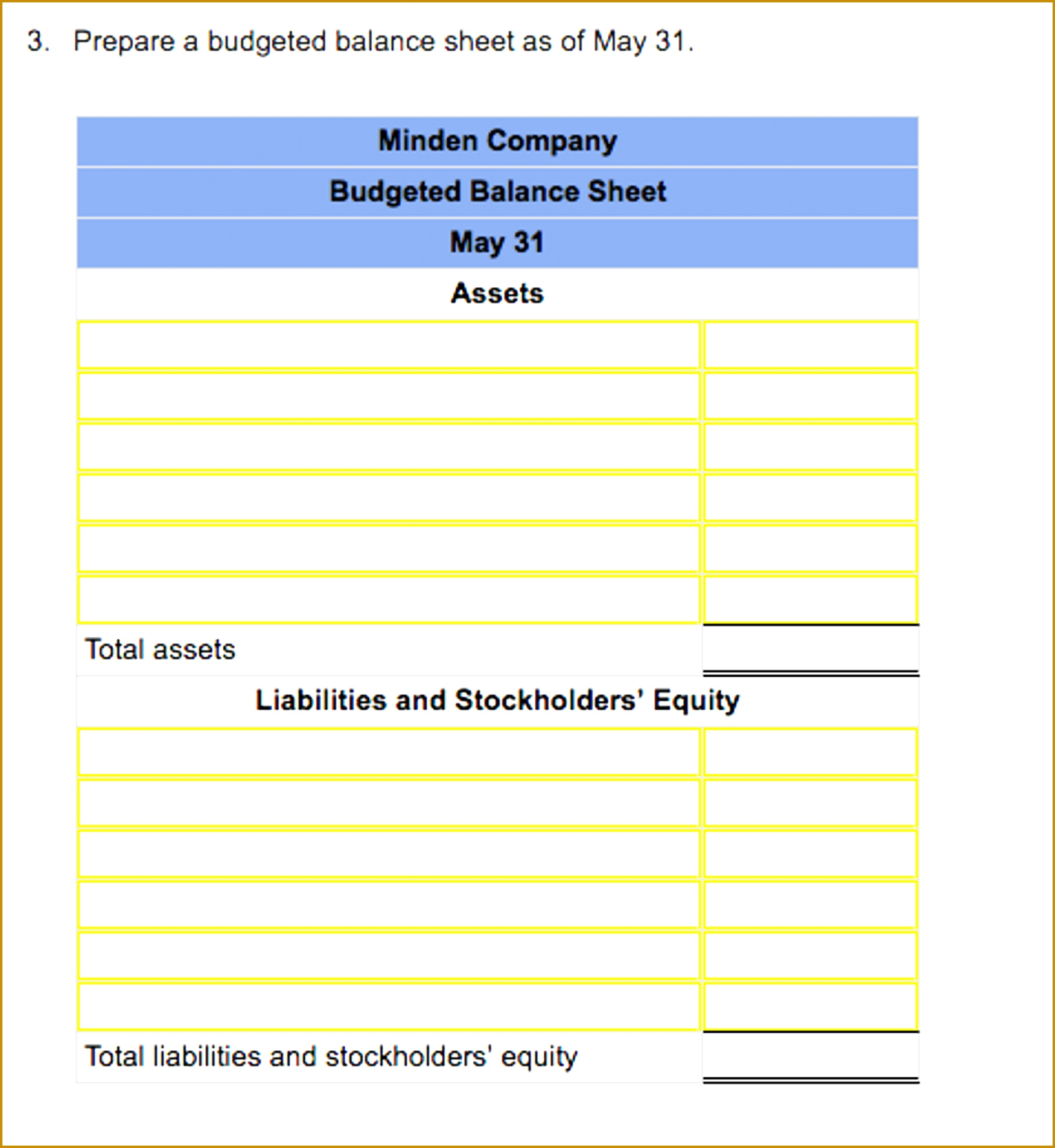 7 Decisional Balance Worksheet