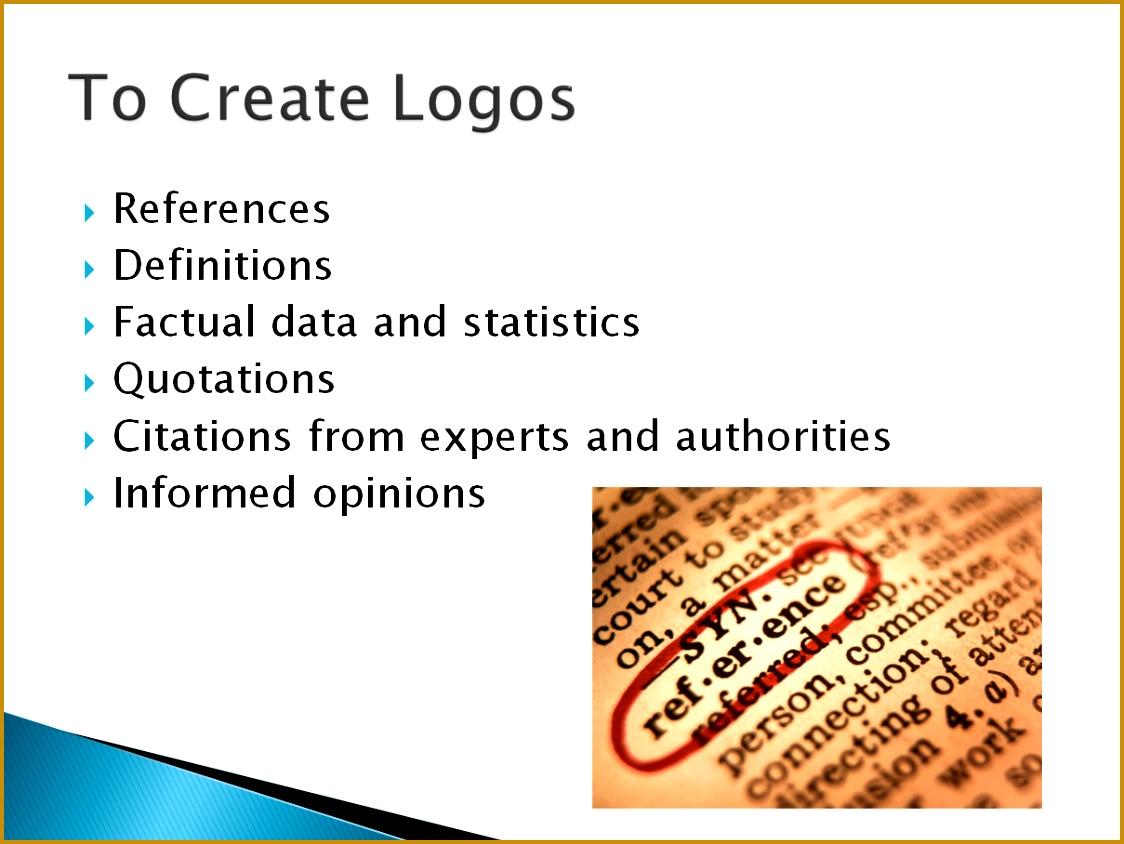 Ethos Pathos Logos Worksheet Pin By Jen Wayne Gacy
