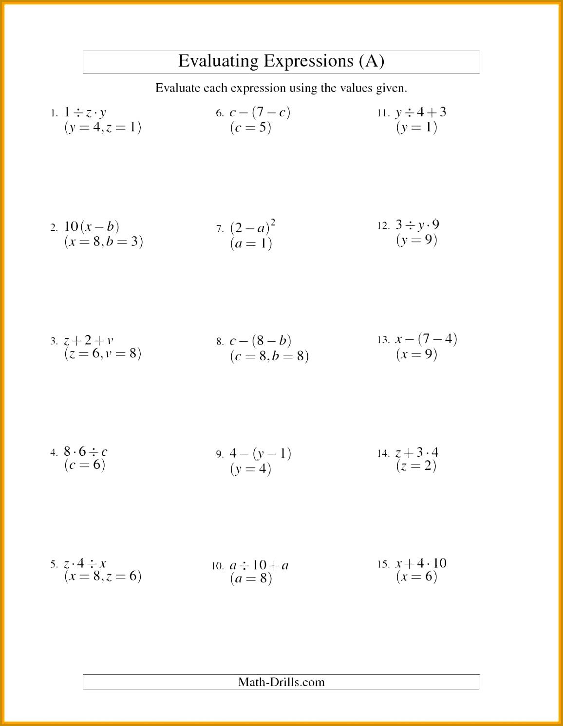 7 Graphing Inequalities Worksheet