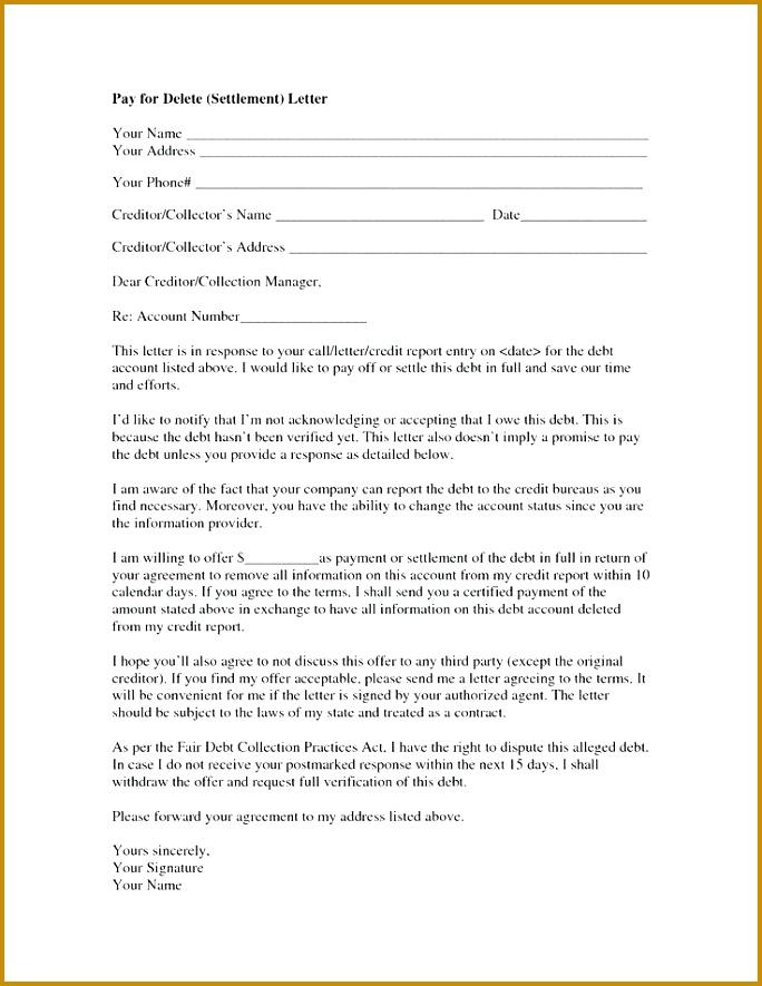 Debt Collection Manager Cover Letter - afterelevenblog.com -