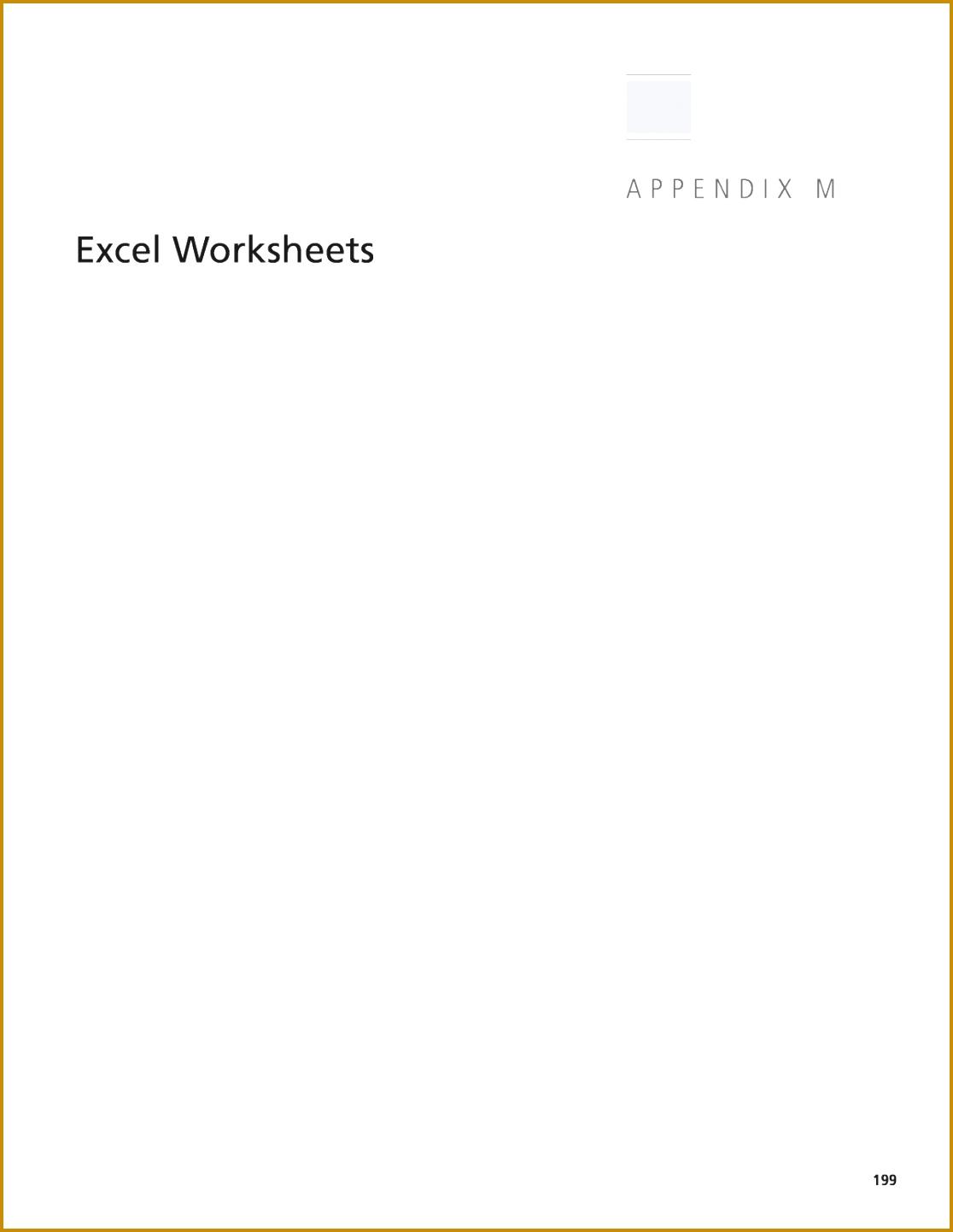 3 Mean Median Mode Worksheets
