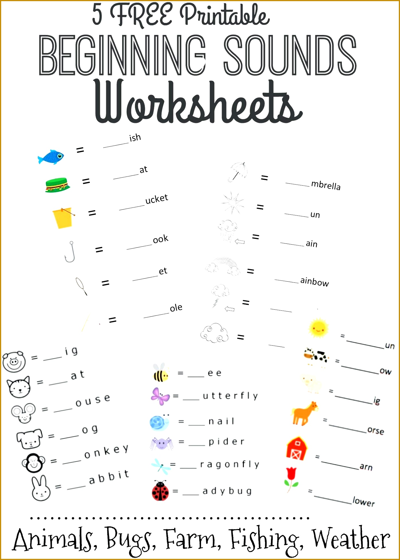 3 Prime Factorization Worksheet