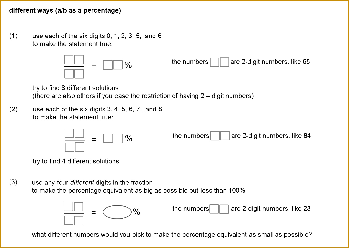 3 Properties Of Logarithms Worksheet Answers