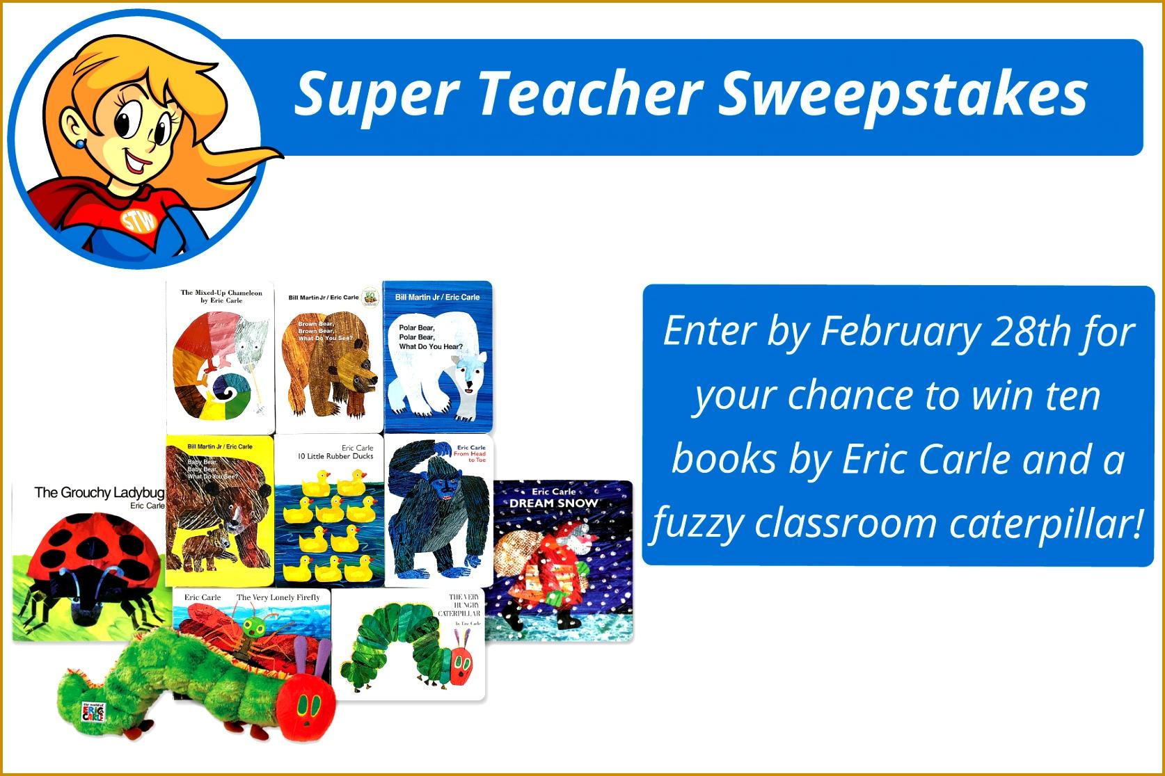 Super Teacher Worksheet Log In