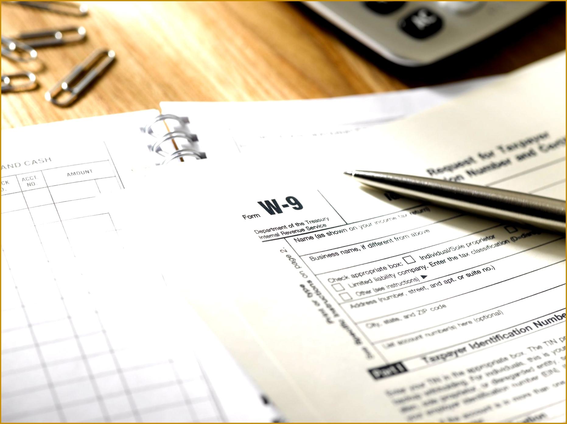 3 W 4 Personal Allowances Worksheet