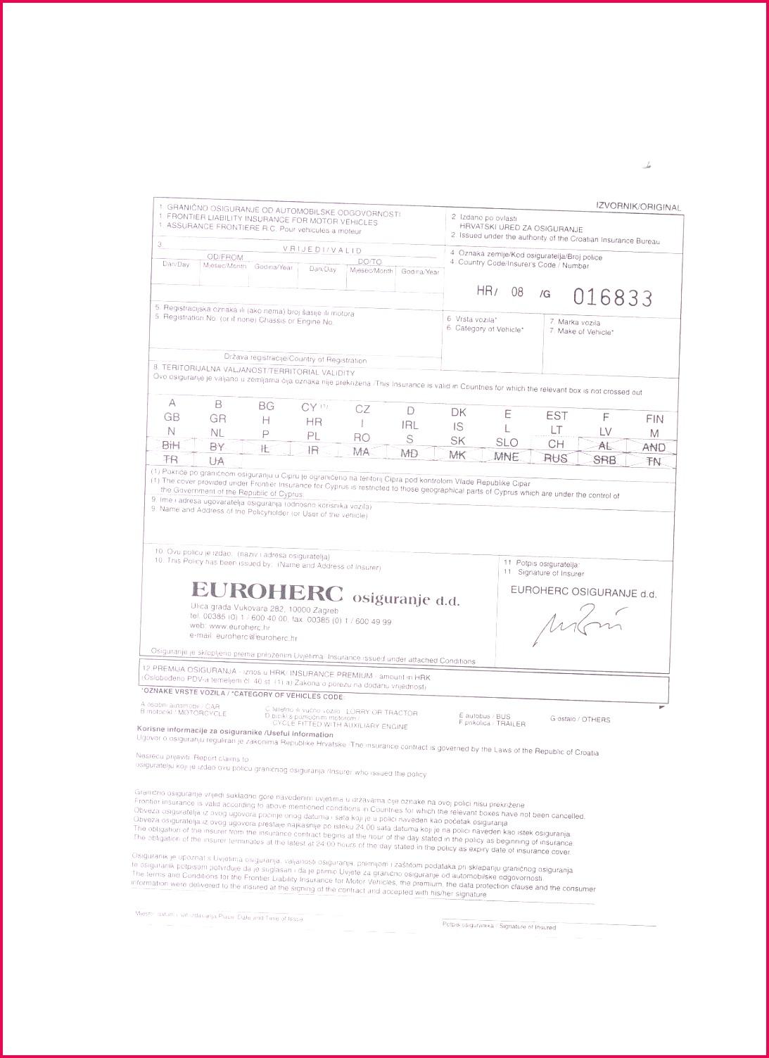 3 Cash Flow Worksheet Excel