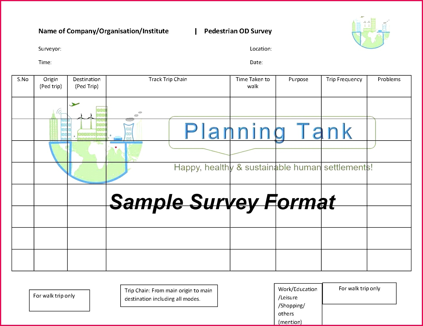 5 Excel Spreadsheet Templates Free Download