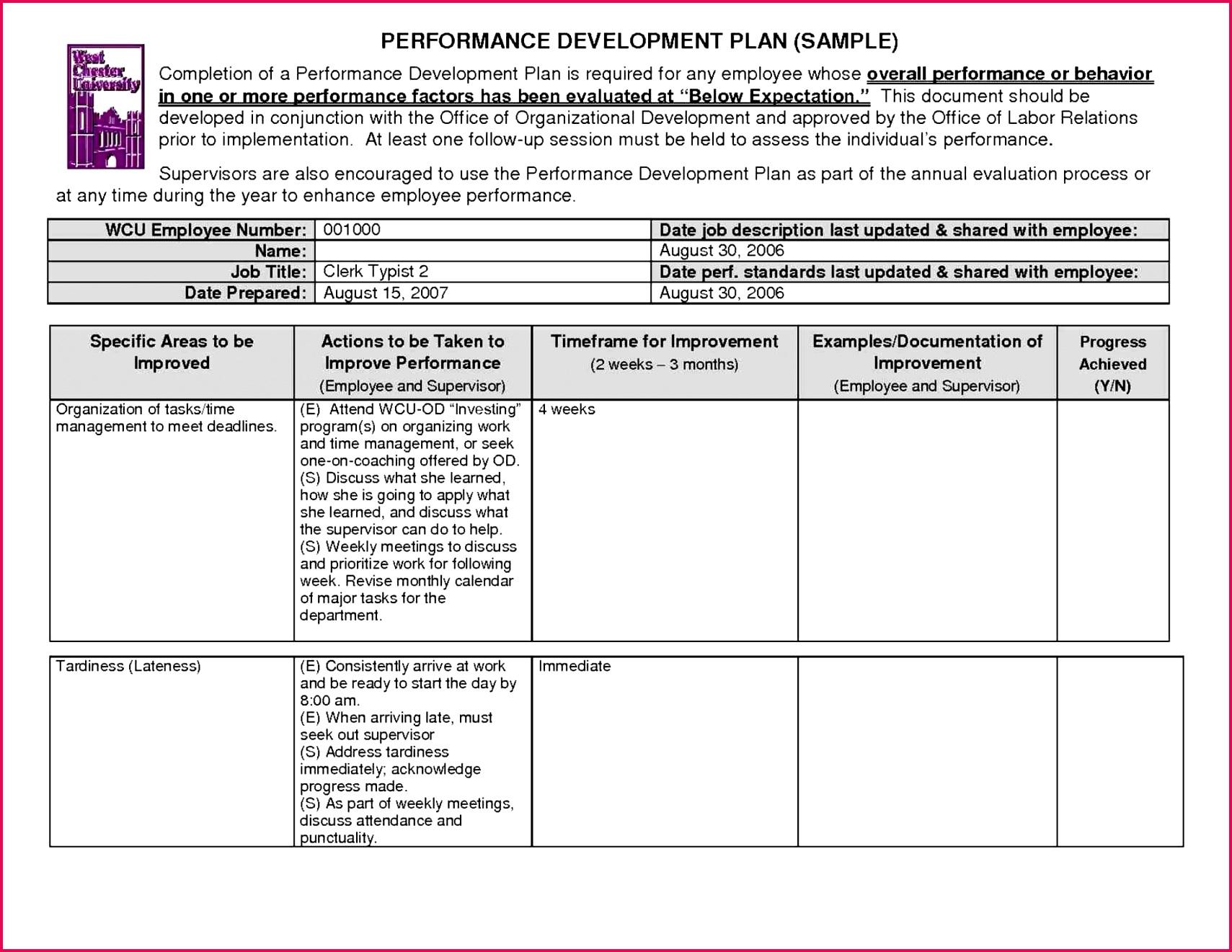 4 Excel Userform Templates Downloads