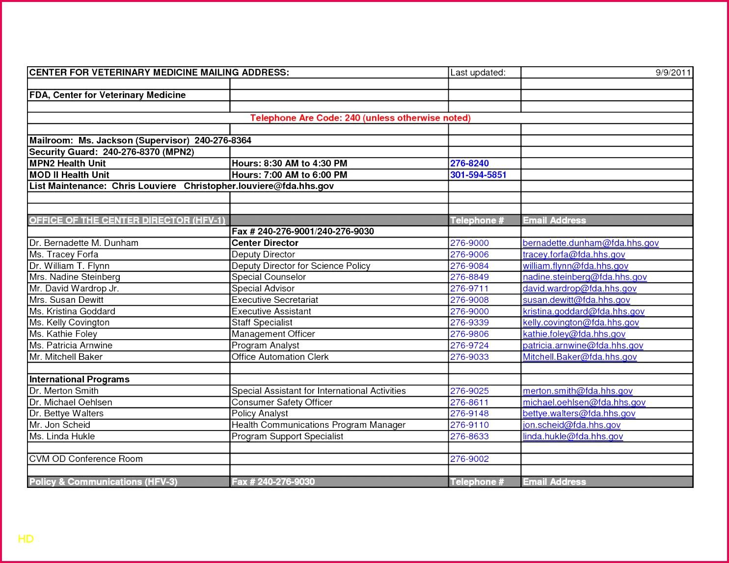 4 Sales Excel Sheet