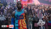 Space jam a new legacy trailer (2021)