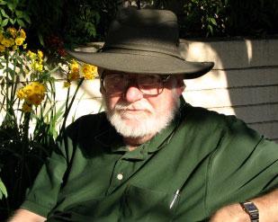 John Varley de La persistencia de la visión. Reseña