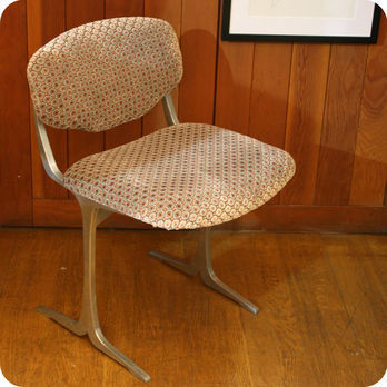Meubles Vintage Gt Chaises Amp Fauteuils Gt Chaise Design