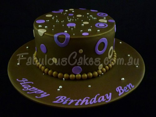 indigo-chocolate-cake