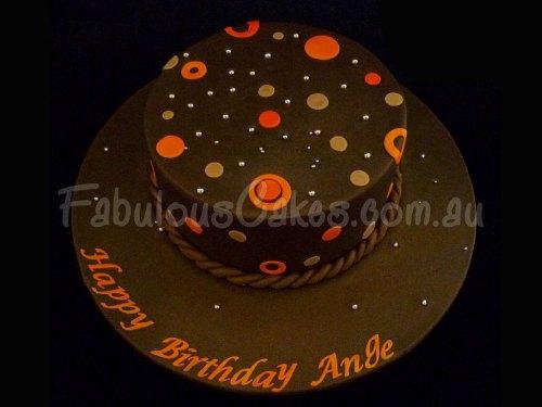 orange-chocolate-cake