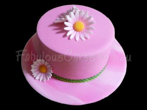 simple-purple-cake