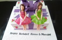 Beautiful Cake Collection