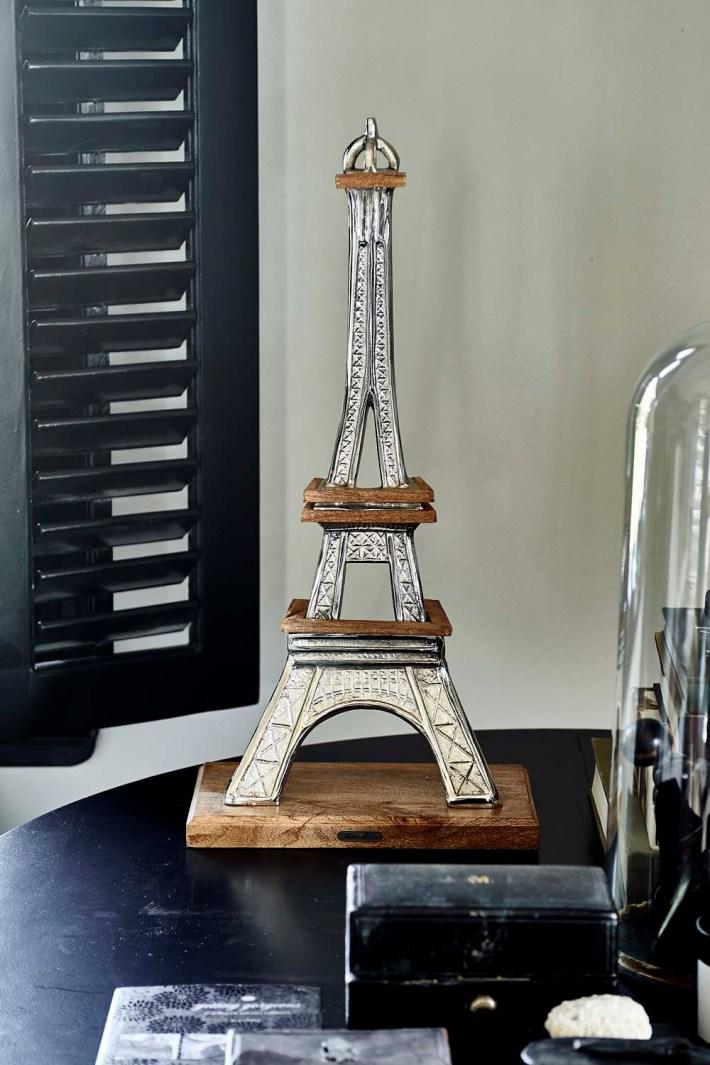 Rivièra Maison Herfstcollecties 2018 Eiffeltoren
