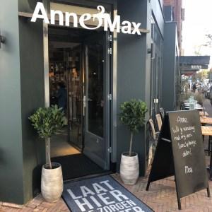 Anne-en-Max-Den-Haag-Fahrenheit