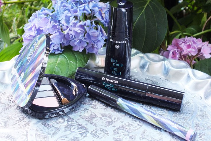 Dr.Hauscka-Limited-Edition-Make-up-Najaar-2018-Deep-Infinity-review