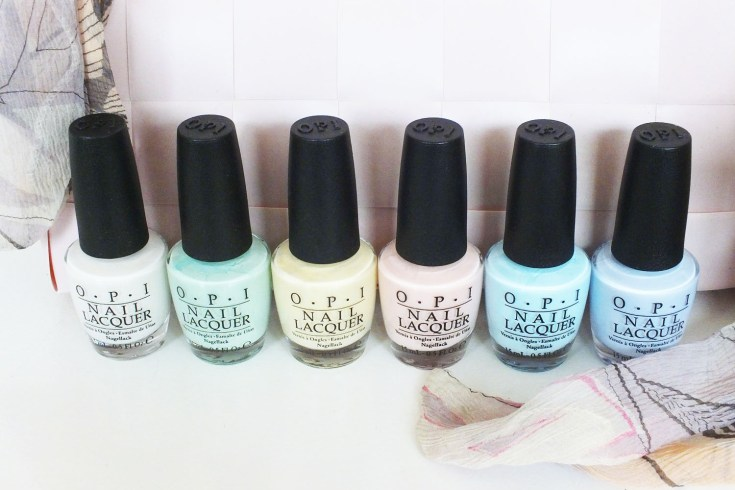 OPI-SoftShades-Pretty-in-Pastels-1