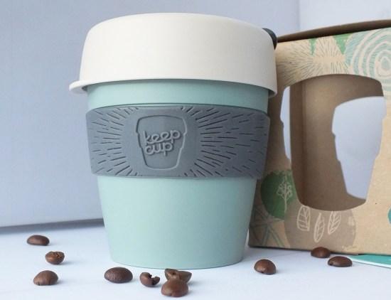 Review-Duurzame-KeepCup-Travelmug-koffiebeker