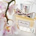 Miss Dior Eau de Parfum Review