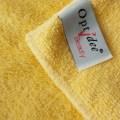 Ervaring review Optidee huiddoekje