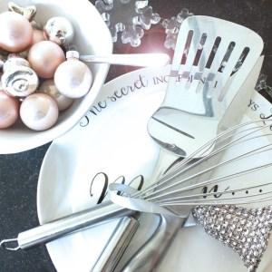 10 leukste Kerstrecepten foodbloggers